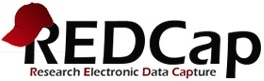 redcap_logo